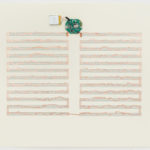 Interactive Notations and Scores